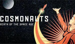 Cosmonauts-579087