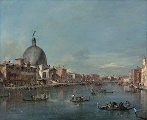 francesco-guardi-venice-the-grand-canal-venice-with-san-simeone-piccolo