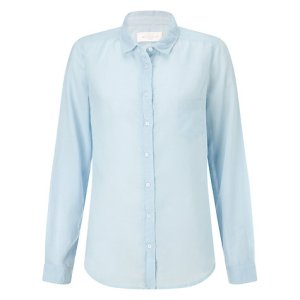 john lewis perfect shirt