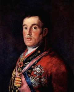 francisco_de_goya_duke_of_wellington_canvas_print_24