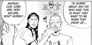 j and b manga 2