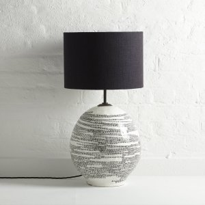 Laura-Carlin-Dot-Lamp