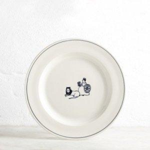 Laura_Carlin_John_Julian_Britannia_Tableware_Britannia_Plate_£24-400x400