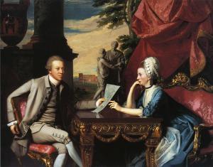 Mr_and_Mrs_Ralph_Izard_by_John_Singleton_Copley_1775