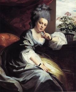 mrs-clark-gayton-1779-844x1024