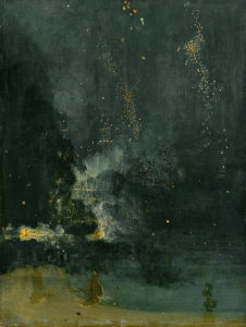 Whistler-Nocturne_in_black_and_gold