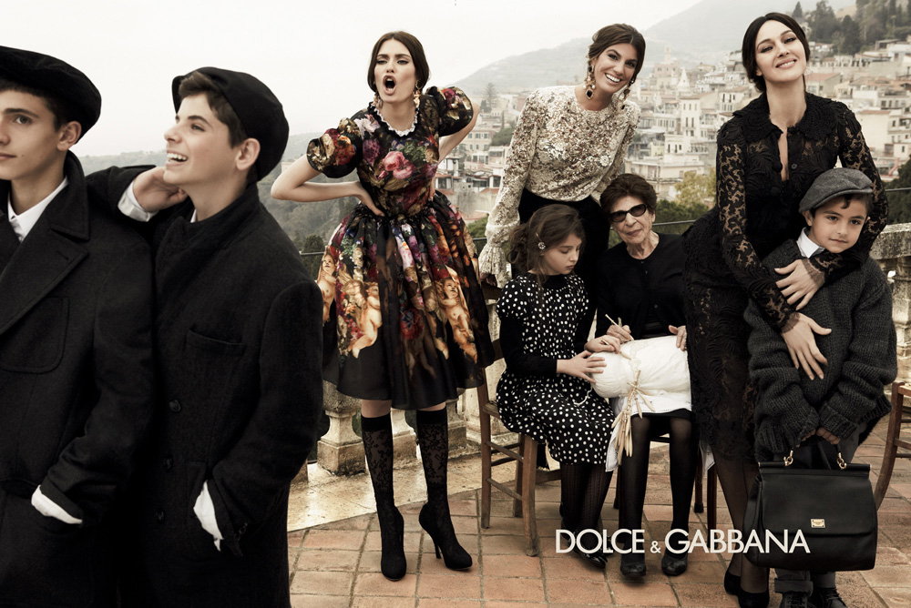 d and g aw 2012.jpg