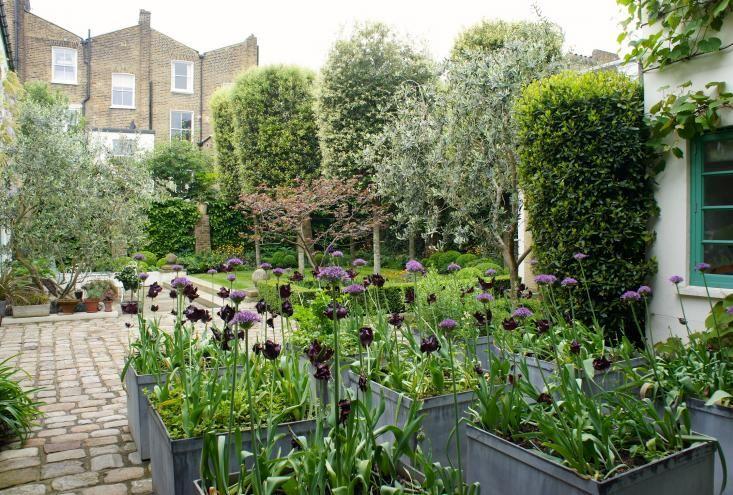 neisha crosland garden 2