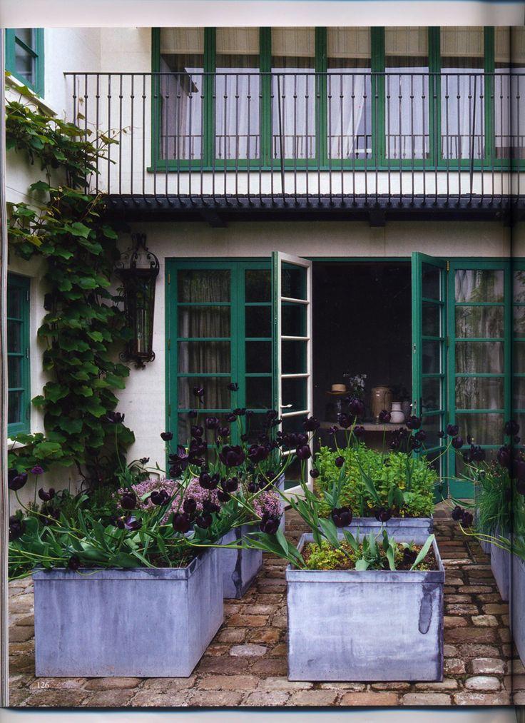 neisha crosland garden.jpg