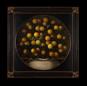 oranges-web