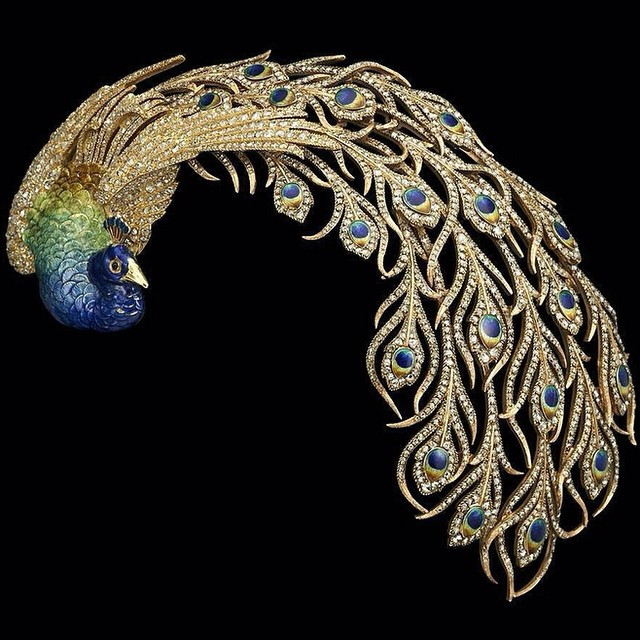al thani aigrette (Meller, Paris, 1905).jpg