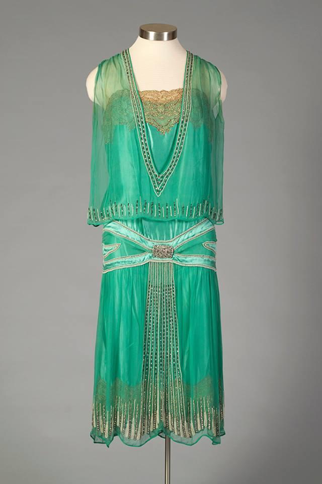 diana mayo dress