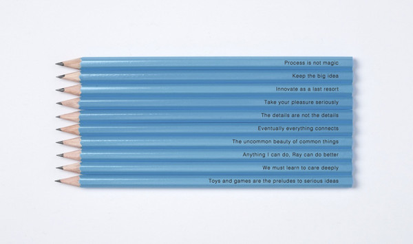 Eames_Pencils-1_grande