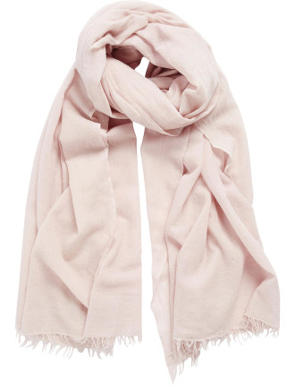 j and j cashmere scarf.jpg