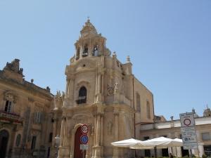Sicily May 2015 138