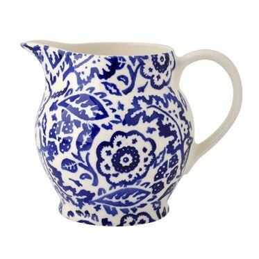 EB swirly jug
