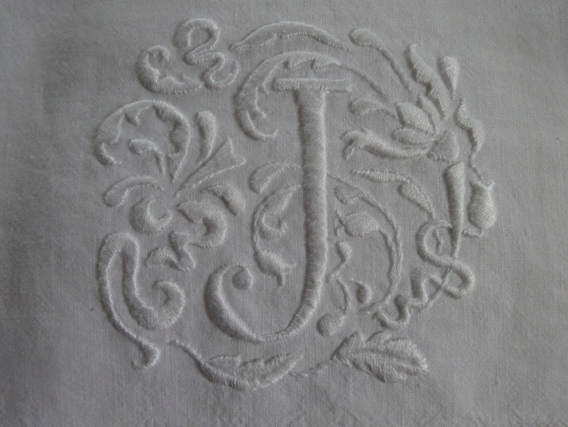 embroidered monogram.jpg