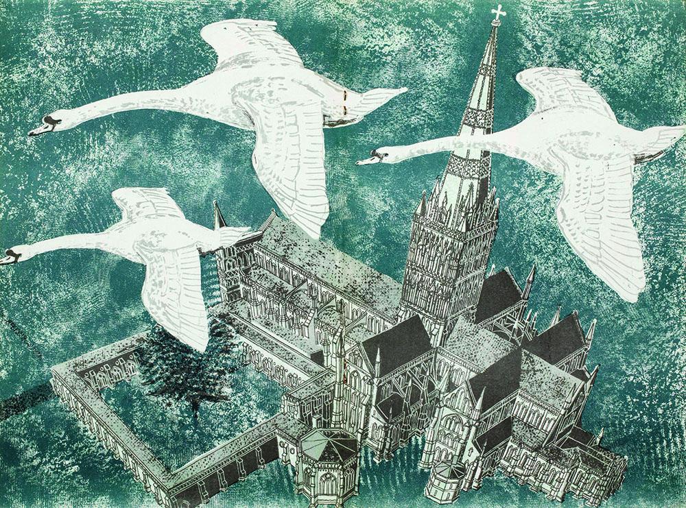 Rena Gardiner Salisbury cathedral.jpg