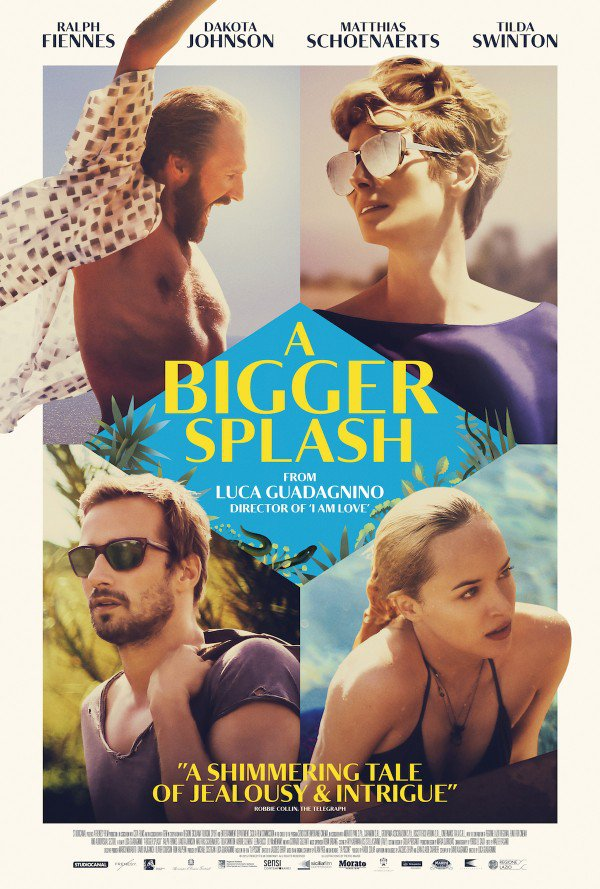 A-Bigger-Splash-poster-600x889