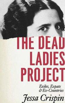 dead ladies project