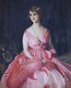 frank cc - violet miriam clay, lady vernon (1920).jpg