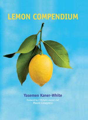 Lemon-Compendium