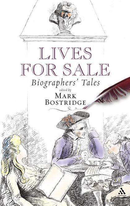 lives for sale.jpg