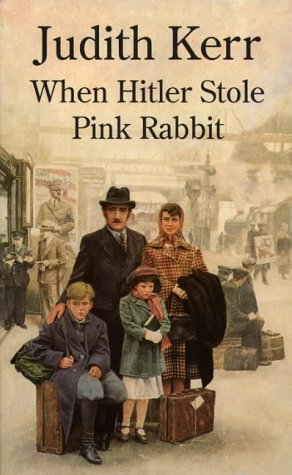 when hitler stole pink rabbit.jpg