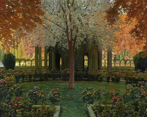 jardines-de-aranjuez.jpg