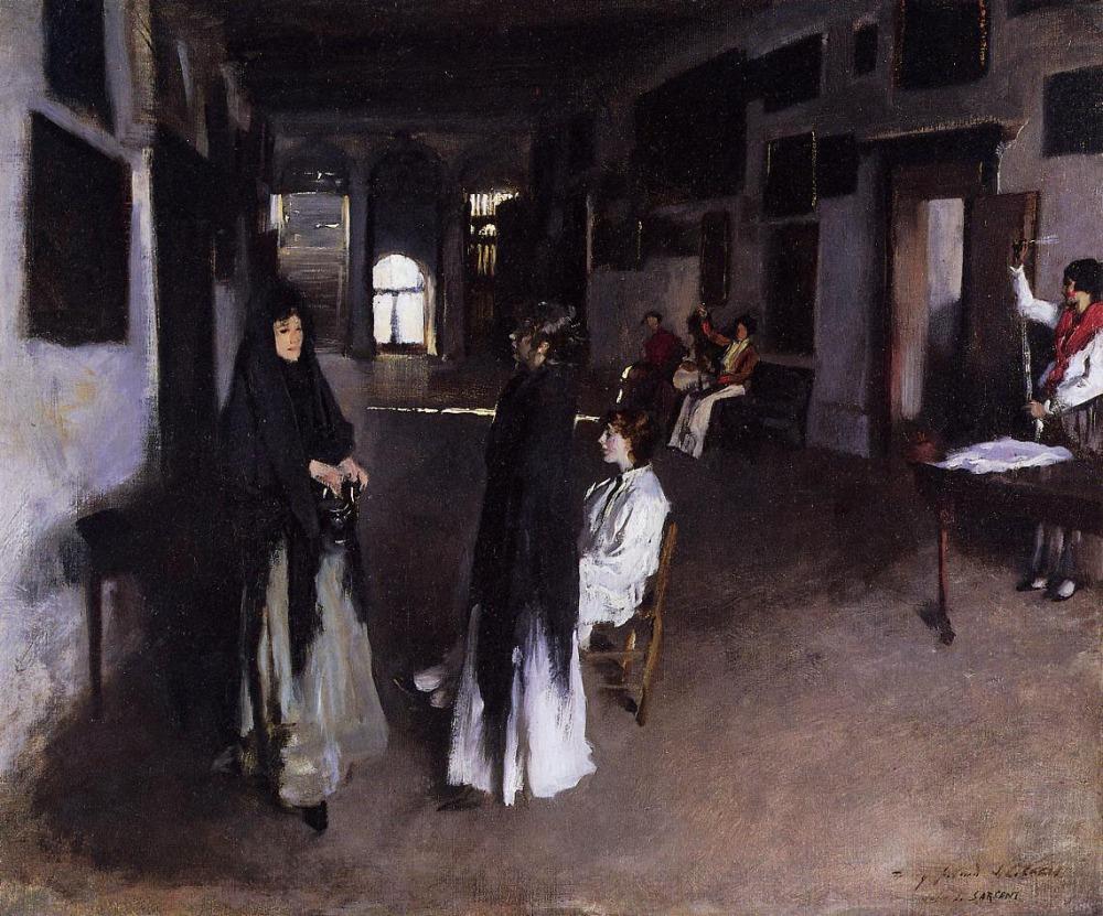 jss a-venetian-interior