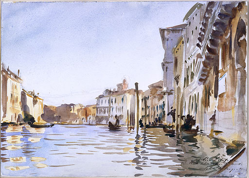 jss The_Grand_Canal_Venice 1902