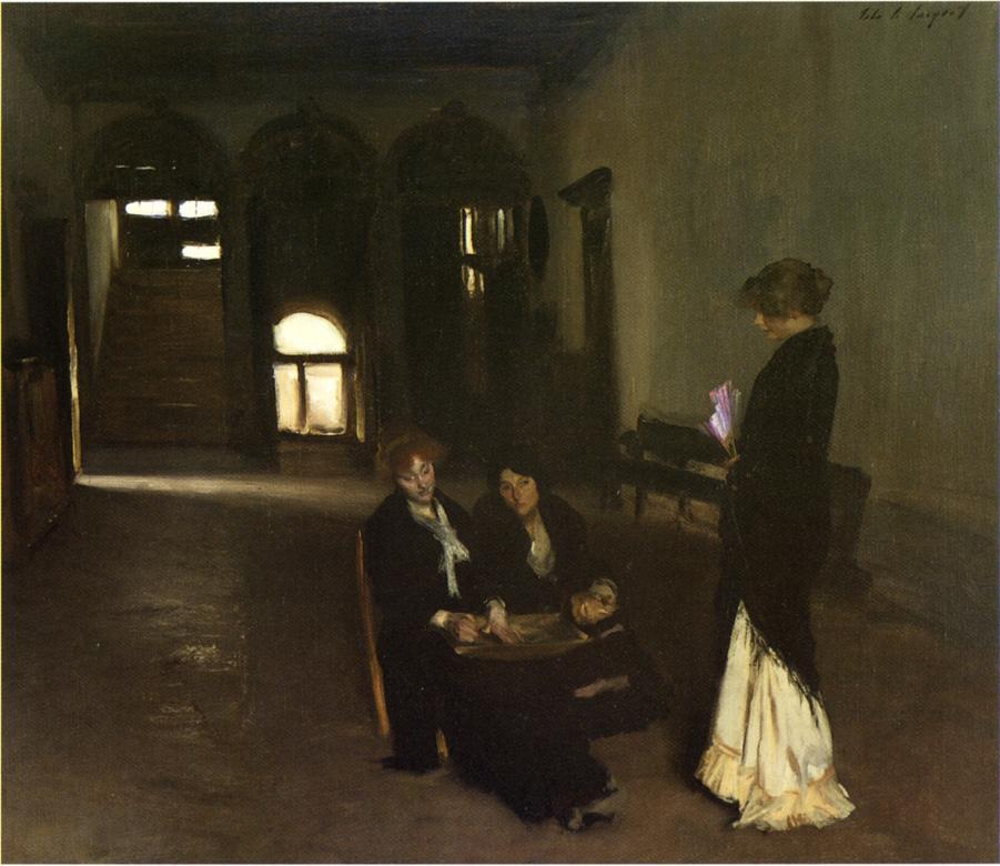jss venetian-bead-stringers-1882-1