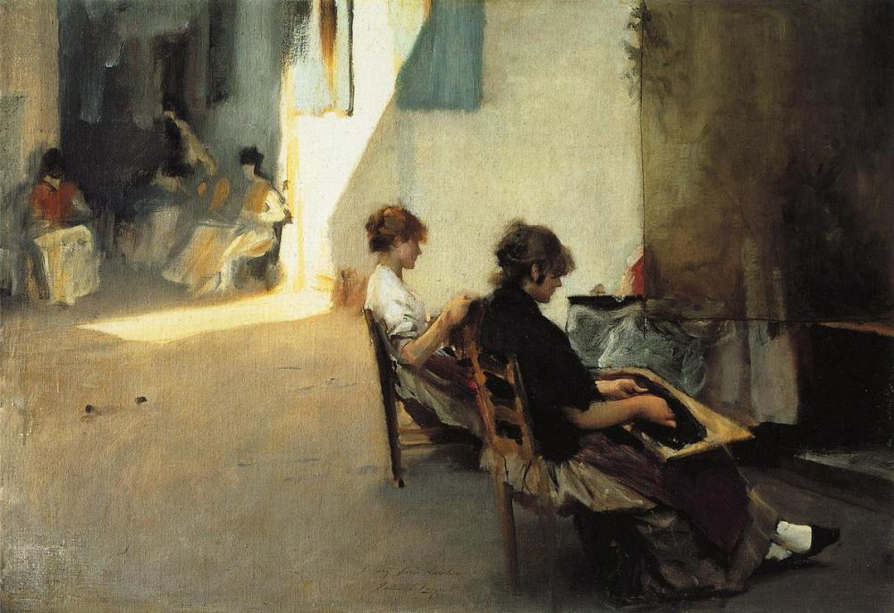 jss venetian-bead-stringers-1882-2