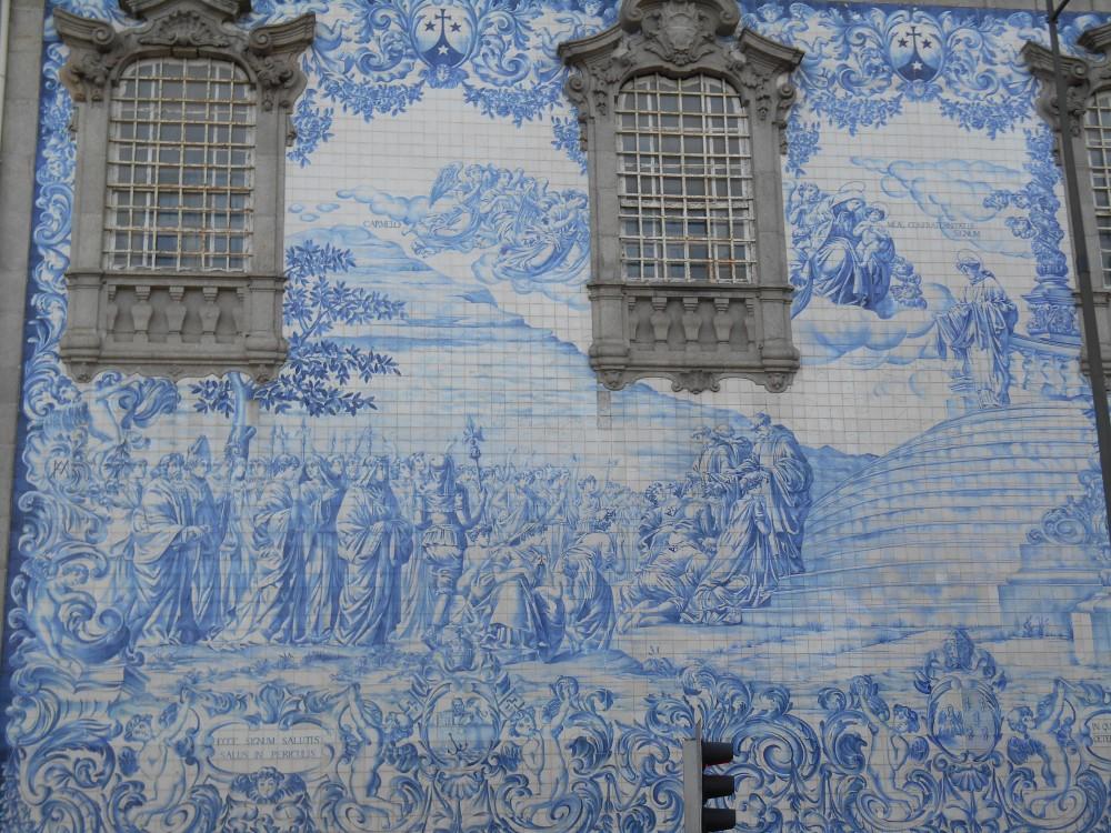 Porto and Bologna 2014 002.JPG